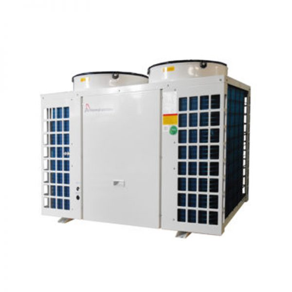 45KW Heat Pump