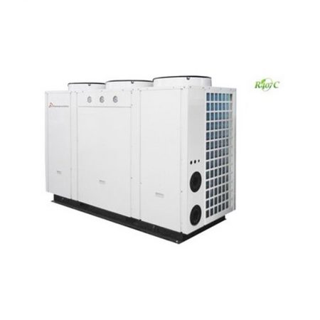 62KW Heat Pump