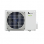 36000 BTU Fixed speed aircon
