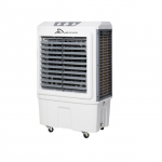 GMCAB50 - 45 Litre Air Cooler - Side View - IMG1 -png