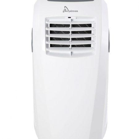 GMC Aircon - 10,000 BTU Portable Air Conditioner - GMCP10Y