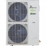 48,000 BTU - Double Fan Outdoor Unit