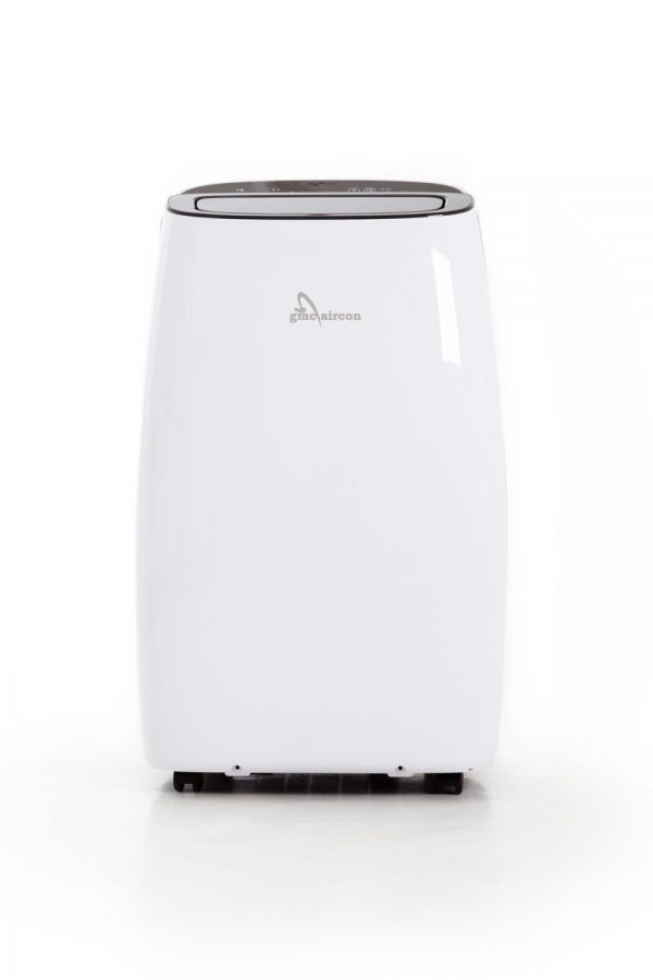 heating and cooling portable aircon