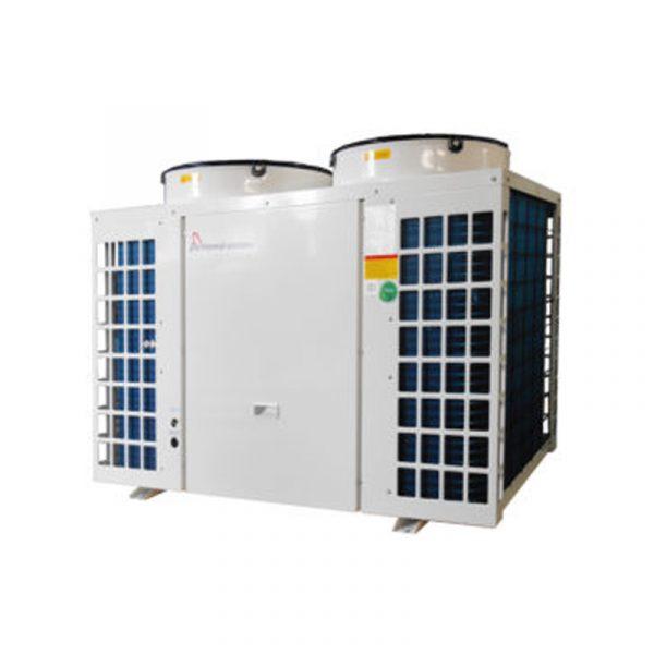 38KW Heat Pump