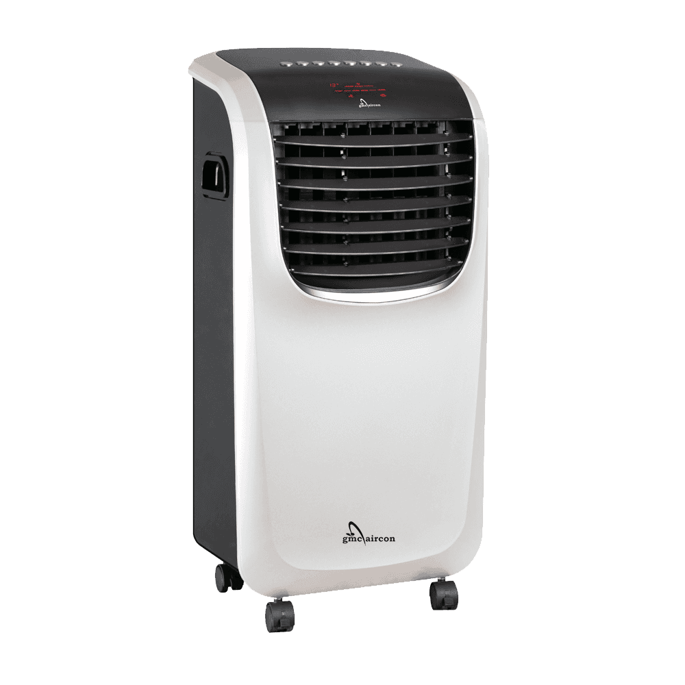 aircon cooler Guangdong chigo air conditioning co,ltd  wine cooler air curtain toaster oven wine cool ultimate series standard series classic series back bar cooler.
