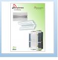 GMC aircon Brochure