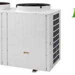 GMC Aircon and Thermal Solutions - Heat Pump - GT-SKR100P-07