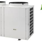 heatpumps-r407c2-45kw