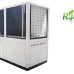 heatpumps-r407c4 -91kw