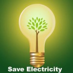 save-eletric-with-a-heat-pump-system